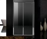 Дверь в нишу EGER 120x185 599-153