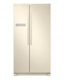 Холодильник SBS Samsung RS54N3003EF/UA