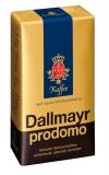 Кофе молотый Dallmayr Prodomo 0.5кг. Германия
