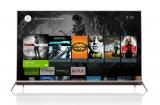 Телевизор Skyworth 55G7