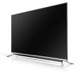 Телевизор Skyworth 55G6 (GES)
