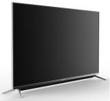 Телевизор Skyworth 43G6 (GES)