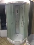 Гидробокс ATLANTIS AKL 50P-Т(XL)