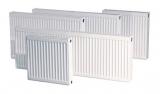 Радиатор панельный стальной Protherm 11 600x400 (с боковым подключением)
