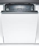 Посудомоечная машина  SMV24AX00K