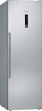 Морозильный шкаф Siemens GS36NBI3P