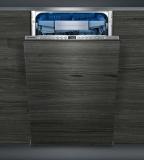 Встраеваемая посудомоечная машина  SR656D00TE