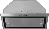 Вытяжка кухонная Best PASC 580 FPX XS 52