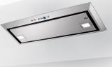 кухонная  PASC 780 FPX XS 70