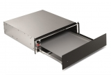 Шкаф для подогрева посуды Siemens BI510CNR0