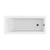 Ванна акриловая  CREA 160x75