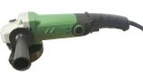 угловая Craft-Tec PXAG-225 125-1200