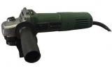 угловая Craft-Tec PXAG-221 125-1200