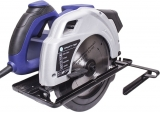 Craft-tec PXCS-185 (лазер)