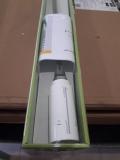 Тэн Instal Project Hots 600Вт HOTS-06C1 белый