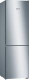 Холодильник Bosch KGN36VL316