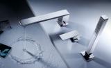 Смеситель для ванны TRES CUADRO 00616103