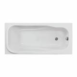 Ванна акриловая COLOMBO Вектор 170x75 SWP1575000