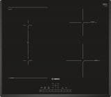 Варочная панель индукционная Bosch PVS651FB5E