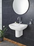 Умывальник GROHE Euro Ceramic 450x400 39324000