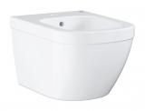 подвесное GROHE Euro Ceramic 39208000