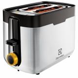 Тостер Electrolux EAT 5300
