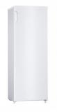 Морозильник Hisense RS-20WC4SJA/CPA1