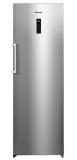 Морозильник Hisense RS-31WC4SBA/CLA