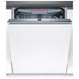 Посудомоечная машина  SMV46MX01E