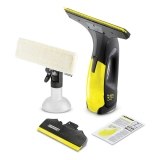 Стеклоочиститель Karcher WV 2 Premium 10 Years Edition (1.633-425.0)
