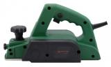 Рубанок электрический Craft-Tec PXER-482 (780W)
