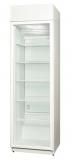 Холодильник витрина SNAIGE CD40DM S3002