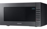 Микроволновая печь с грилем Samsung GE88SUG/BW