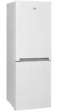 Холодильник BEKO RCNA 365K 20ZW