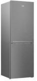 Холодильник BEKO RCNA 365K 20ZXP