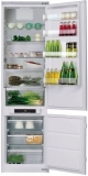 Встр. холодильник Hotpoint-Ariston BCB 8020 AA F C