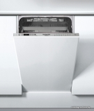 Hotpoint-Ariston HSIC3T127C