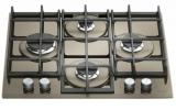 Варочная панель газовая Hotpoint-Ariston TQG 641 HA(DS)