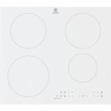 Варочная панель индукционная Electrolux IPE6440WI