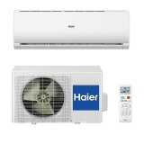инверторный Haier Tibio inverter (-15) AS07TB3HRA/1U07TR4ERA