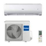 инверторный Haier Family Inverter (-15) AS07NA5HRA/1U07BR4ERA