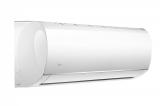 Кондиционер инверторный Midea Blanc DС MA-09N1DO-I/MA-09N1DO-O