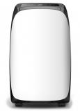 оконный Idea IPN-09 CR-SA7-N1