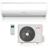 инверторный Bosch Climate 5000 RAC 2,6-2 IBW