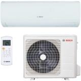 инверторный Bosch Climate 5000 RAC 3,5-2 IBW