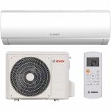 инверторный Bosch Climate 5000 RAC 5,3-2 IBW