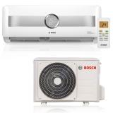 инверторный Bosch Climate 8500 RAC 2,6-3 IPW