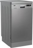 Посудомоечная машина BEKO DFS 26024 X