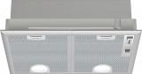 Вытяжка полновстроенная Bosch DHL555BL