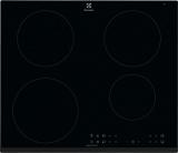 Варочная панель индукционная  IPE6440KF